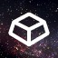 The Code in Universe Sandbox