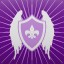Go Into the Light in Saints Row: The Third