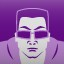 The Johnnyguard in Saints Row: The Third
