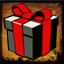 Valve Gift Grab 2011 – L4D2 in Left 4 Dead 2