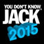 YDKJ 2015: Dat'll Do in The Jackbox Party Pack