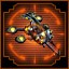 Sharpshooter in Defense Grid: The Awakening