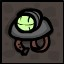 The Spelunker in The Binding of Isaac