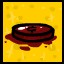 The Bloody Penny in The Binding of Isaac