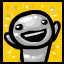 Platinum God! in The Binding of Isaac
