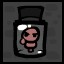 Mega Fetus in The Binding of Isaac