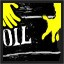 Oil Tycoon in Oil Rush