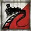 Ghost Train in Batman: Arkham City - Game of the Year Edition
