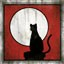 Campaign Kitty in Batman: Arkham City - Game of the Year Edition