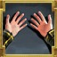 Clean Hands in Dishonored