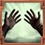 Cleaner Hands in Dishonored