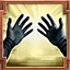 Cleanest Hands in Dishonored