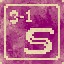 Dream 3: Chapter 1 S Rank in They Bleed Pixels