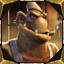 Too Much Fuzzle Pie in Oddworld: Stranger's Wrath HD