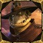 You know too much in Oddworld: Stranger's Wrath HD