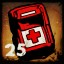 FIELD MEDIC in Left 4 Dead