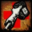 DEAD GIVEAWAY in Left 4 Dead