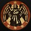 Secret Achievement in BioShock Infinite