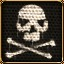 Secret Achievement in Risen 2: Dark Waters