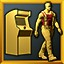 Secret Achievement in Duke Nukem Forever