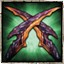 Secret Achievement in Kingdoms of Amalur: Reckoning