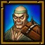 Secret Achievement in Torchlight II