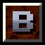Secret Achievement in Cave Story+