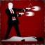 Secret Achievement in Hitman: Absolution