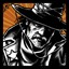 Secret Achievement in Call of Juarez: Gunslinger