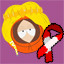 Secret Achievement in South Park: The Stick of Truth