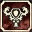Secret Achievement in Demonicon - The Dark Eye