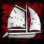 Secret Achievement in Dead Island Riptide