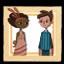 Secret Achievement in Broken Age
