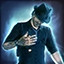 Secret Achievement in Murdered: Soul Suspect
