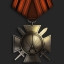 Secret Achievement in March of War