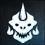 Secret Achievement in Middle-earth: Shadow of Mordor