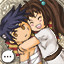 Secret Achievement in The Legend of Heroes: Trails in the Sky