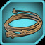 Secret Achievement in Moebius: Empire Rising