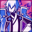 Secret Achievement in BlazBlue: Continuum Shift Extend