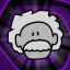 Secret Achievement in Schrödinger's Cat And The Raiders Of The Lost Quark