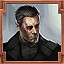 Secret Achievement in Dishonored