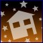 Home Sweet Home in X3: Terran Conflict