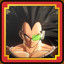 Goodbye, Goku in Dragon Ball XenoVerse