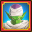 Namekian Training in Dragon Ball XenoVerse