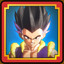 Fusion Training in Dragon Ball XenoVerse