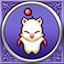 Kupo! in Final Fantasy V