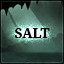 Salt's Curse in Sunless Sea