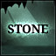 Stone's Curse in Sunless Sea
