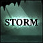 Storm's Curse in SUNLESS SEA