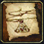 Secret Achievement in The Incredible Adventures of Van Helsing II